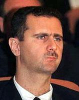 http://melchettmike.files.wordpress.com/2009/03/bashar-assad.jpg