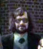 Ivan Marks