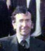 Jeff Soester